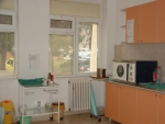 Хирургичен кабинет