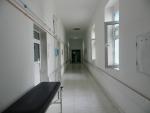 hirurgia-02