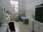hirurgia-05
