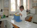 mikrobiologia-09