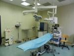 operacionni-03