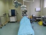 operacionni-04
